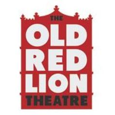 Islington's Old Red Lion Theatre will present  the World Premiere of Andy Collyer's THE VERB, TO LOVE, a story of falling in love and love falling apart, the first musical staged in the theatre for many years