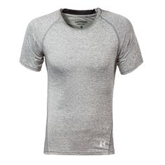 New Arrival  KANPAUSE Men's Compression Tight Short Sleeve Training  Exercise T-shirt Running Sportswear //Price: $20.78 & FREE Shipping //     #latest    #love #TagsForLikes #TagsForLikesApp #TFLers #tweegram #photooftheday #20likes #amazing #smile #follow4follow #like4like #look #instalike #igers #picoftheday #food #instadaily #instafollow #followme #girl #iphoneonly #instagood #bestoftheday #instacool #instago #all_shots #follow #webstagram #colorful #style #swag #fashion