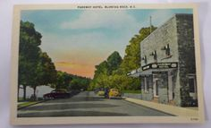 PARKWAY-HOTEL-BLOWING-ROCK-NC