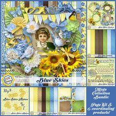 Blue Skies designed by ADBDesigns https://www.digitalscrapbookingstudio.com/store/index.php?main_page=product_info=13_396_id=22441
