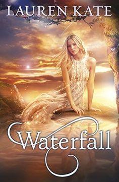 Waterfall seguito teardrop