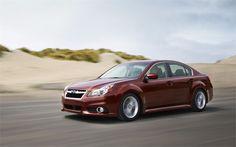 2014-Subaru-Legacy Call 360-943-2120 ext. 151 Gary Atkins Hanson Motors