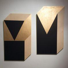 espacioBRUT presenta Y.M.P.P.P.J.G., de Javier Pividal colabora: Ogami Press Wall Lights, Table Lamp, Design Inspiration, Paper, Home Decor, Graphic Art, Objects, Appliques, Table Lamps