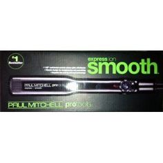 Simply the best straightening iron out there!   Well worth the money, have your beautician order for better discount!
