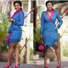 Ankara Styles Inspirations By Mawuli - The Rise of African Fashion Short African Dresses, Latest African Fashion Dresses, African Inspired Fashion, African Print Dresses, African Print Fashion, African Clothes, African Prints, African Attire, African Wear