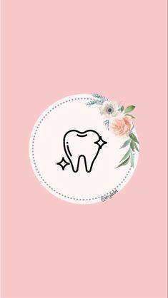 Humor Dental, Dental Clinic Logo, Dental Hygienist, Dental World, Dental Life, Dental Health, Dental Wallpaper, Dentist Art, Dental Pictures