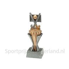 af3e4652831 De FX 101-034 wordt netjes afgemonteerd en snel geleverd.  Sportprijzennederland.nl is