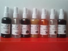 Spray-On Lures Fishing Attractant Feeder Flavour Carp Booster Boilie Method Bait #IsraBaitNT
