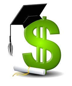 Best Scholarships for Petroleum Engineers