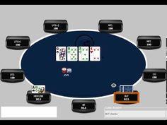 Fix Your Poker Leaks In The Blinds | SplitSuit