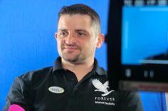 Abenteuerläufer Michael Snehotta sucht Mitarbeiter in seinem Team ! http://www.nebenjob-bayern.de/