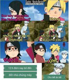 Sasunaru, Naruto Shippuden, Boruto, Hinata, Sasuke, Royal Servant Manga, Black Clover Manga, Anime Scenery Wallpaper, Naruto Funny