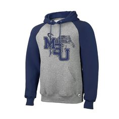 286e73ee401c8 University of Memphis Tiger Bookstore Apparel   Gifts