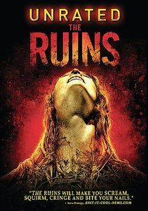 FIND / SHOP HERE BEST HORROR MOVIES!