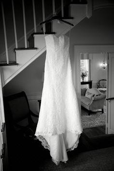 Sotterro Midgley dress. Belmont Manor, Elridge, MD Belmont Manor, Petal Pushers, Billiard Room, Formal Gardens, Canopy Tent, Park, Random, Dress, Image