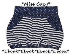 Miss Cozy
