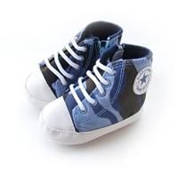 1eb82bbf88b0 8 Best Baby Boy Shoes images