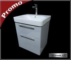 undefined Filing Cabinet, Storage, Furniture, Home Decor, Faucet, Purse Storage, Decoration Home, Binder, Room Decor