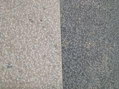 #stonetile #calcaire #fournisseurdepierre #stonesupplier #beststone #dalles #revetement #facade #naturalstone #moleanos #mocafin #moca #Estremoz