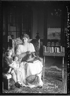 Queen Marie of Romania Princess Alexandra, Princess Beatrice, Princess Victoria, Queen Victoria, Romanian Royal Family, Eastman House, Christian Ix, Important People, Royal Weddings