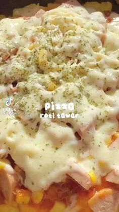 Fun Baking Recipes, Cooking Recipes, Healthy Recipes, Food Vids, Cafe Food, Aesthetic Food, Easy Cooking, Diy Food, Food Dishes
