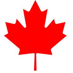 Scholarships to Study in Canada   Top Universities