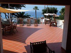 Prezzi e Sconti: #B&b villa sul mare a Melito di porto salvo  ad Euro 860.73 in #Melito di porto salvo #Italia
