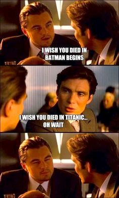 a little Inception humor :]