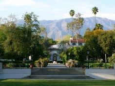 Scripps College in Claremont, CA.  Name the other Claremont colleges.