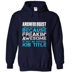 ARCHEOLOGY T-Shirts, Hoodies. ADD TO CART ==►…
