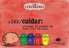 Cerebrito define...
