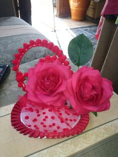 Para una flamenca