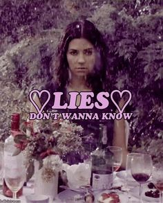 Lies - Marina and the diamonds. The Queen without identity The woman Behind Electra Heart