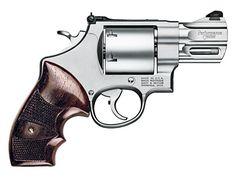 smith & wesson, smith & wesson model 627, smith & wesson model 327, model 627, model 327, s&w model 627, s&w model 327, smith & wesson performance center model 627, smith & wesson performance center model 327, smith & wesson model 627 gun