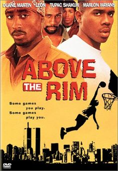 Above the Rim Team Marketing http://www.amazon.com/dp/B00005JLG1/ref=cm_sw_r_pi_dp_hov3tb1CXGZKA1RH
