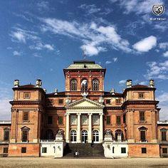 presenta la FOTO DEL GIORNO  FOTO  @sibilvia LUOGO   Racconigi the Castle LOCAL MANAGER   @berenguez MODERATOR   @sarasbre TAG   #ig_cuneo_ #ig_cuneo #cuneo MAIL   igworldclub@gmail.com SOCIAL   Facebook  Twitter  Snapchat LOCAL SOCIAL   http://ift.tt/1PoRtlj  http://ift.tt/1E9QCiB  http://ift.tt/1Qng2g6 MEMBERS   @igworldclub_officialaccount @igworldclub_thematic COUNTRY REQUIRED   Se pensi di poter dedicare del tempo alla nostra community e vuoi entrare a farne parte vai su nostro sito…