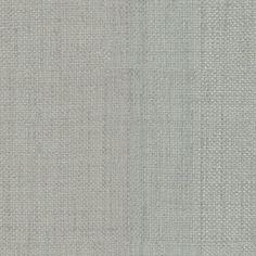 415-87904 Silver Faux Grasscloth - Hamptons - Brewster Wallpaper $(/sgl roll