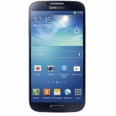 30f2dfb1e9d A smartphone that is there for you, the galaxy s4 lets life unfold in front