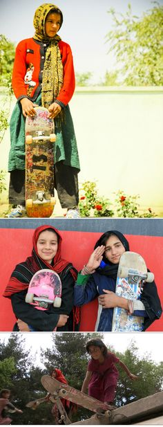 Skateboarding in Kabul,  Lets trade 4 real goods and healthy items or art items that add real wealth 2 you, more I live without money, happier am I, the world is disgusting everybody looks 4 money and greed, go native and green with renewable energies you won't pay, http://stargate2freedom.wordpress.com
