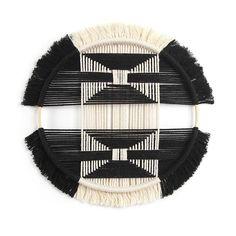 Macrame Wall Hanging Patterns, Yarn Wall Hanging, Macrame Art, Macrame Patterns, Tapestry Wall Hanging, Macrame Knots, Stained Glass Window Film, Carpet Sale, Diy Wall Art