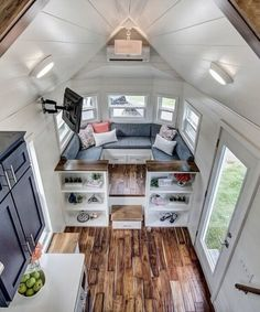 http://earthshipdecor.tumblr.com/ Follow us for more!