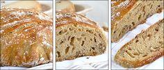 Cette semaine, c'est la fête du pain ! Du 9 au 16 mai, cette manifestation, gourmande et conviviale, permet d'aller à la rencontre des artisans boulangers, de découvrir leur métier, leur savoir faire et spécialités. De nombreuses animations sont organisées...