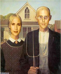 Andie-MacDowell-And-Hugh-Grant-in-American-Gothic-40781.jpg 1,000×1,214 pixels
