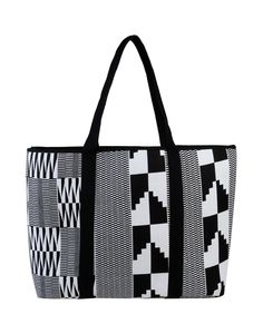 Pijama Shoulder Bag - Women Pijama Shoulder Bags online on YOOX Netherlands