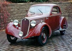 1935-Fiat-508-S-MM-coupe