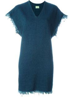 SIMON MILLER 'Alawa' Dress. #simonmiller #cloth #dress
