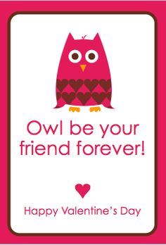 20 Cute And Funny Etsy Valentineu0027s Day Cards For Your Best Friend | Cards,  Etsy And Holidays