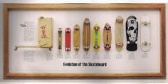 skateboarding history evolution The Evolution Of Skateboarding   A History From Sidewalk Surfing To Superstardom