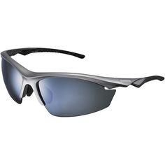 df4d03f64b Estos versátiles y completos lentes deportivos, aptos para caminos y  senderos ciclistas están equipados con
