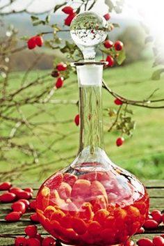 Polish Recipes, Polish Food, Irish Cream, Wine Decanter, Nom Nom, Food And Drink, Vogue, Drinks, Kitchens